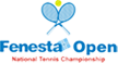 Fenesta Open National Tennis Championship